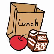 New SBN Lunch Webssite