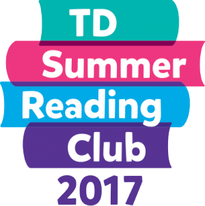 Summer Reading Club @ Whitchurch-Stouffville