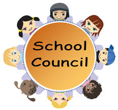 St. Brendan C.S. Catholic School Council 2017-18