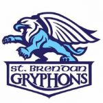 St. Brendan School Song 2017