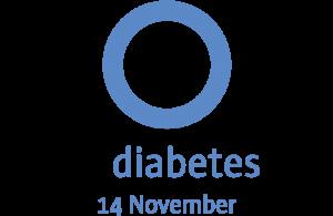 World Diabetes Day-  November 14