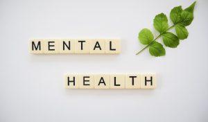 Parent Night Mental Health Workshop